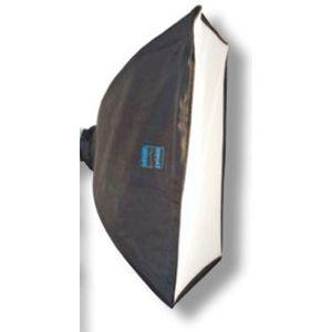 Dorr 50 x 70cm Rectangular Softbox
