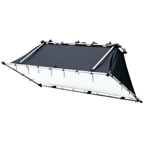 Dorr SBT-1020 Ceiling Softbox