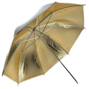 "Dorr Gold 32"" Umbrella UR-32G 372501"