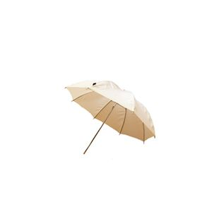 "Dorr Diffuser 48"" Translucent White Umbrella UR48T 372515"