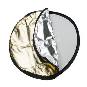 "Dorr (5 In 1) 42"" Reflector 372560"