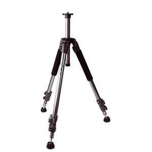 Dorr Profi PS 14 3 Section Tripod