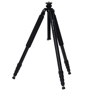 Dorr Profi PSM 250 5 Section Tripod