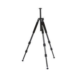 Dorr Airpod 150 3 Section Carbon Fibre Tripod