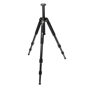 Dorr Airpod 160 3 Section Carbon Fibre Tripod