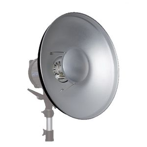 Dorr SR-41T Soft Reflector Beauty Dish 372800