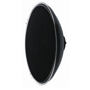 Dorr Circular Honeycomb for Soft Reflector
