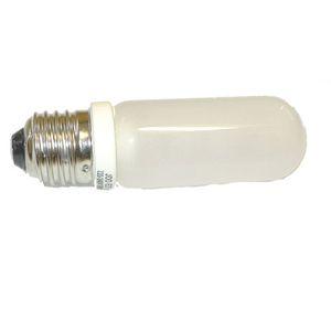 Dorr 150 Watt Modelling Light Blub