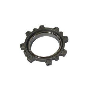 Dorr Bowens Speedring Adapter 372927