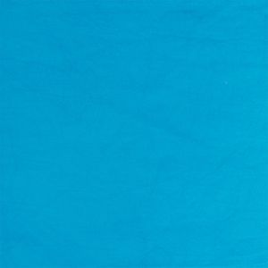 Dorr Background 240x290cm Blue 373071