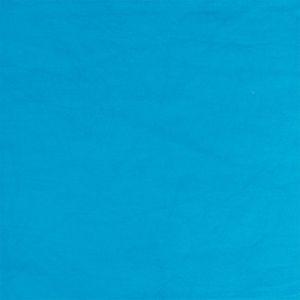 Dorr Blue Textile Backdrop 240x290cm