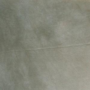 Dorr Batik Smoke Grey Textile Backdrop 240x290cm