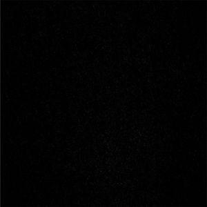 Dorr Black Textile Backdrop 270x700cm
