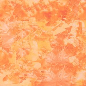 dorr batik orange textile backdrop 270x700cm backgrounds studio harrison cameras. Black Bedroom Furniture Sets. Home Design Ideas