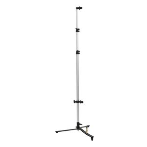 Dorr LRB-8-200 Background Stand Reflector Holder