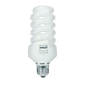 Dorr Replacement Daylight Lamp for 5500K 24W Studio Lighting