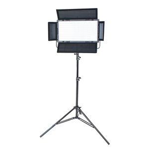 Dorr DLP-820 LED Continuous Light