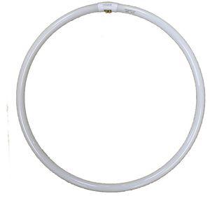 Dorr Replacement Bulb for SL-45 Ring Light