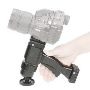 Dorr Take and Shoot Camera Grip