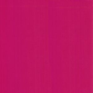 Dorr Purple Red Paper Background 1.35x11m