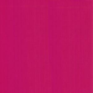 Dorr Purple Red Paper Background 1.35x11m