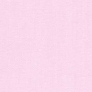 Dorr Pink Paper Background 1.35x11m