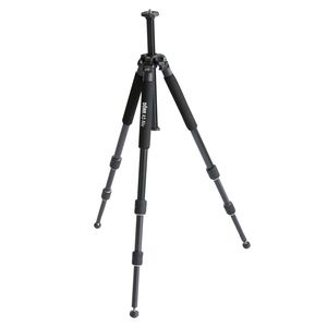 Dorr A3 3 Section Aluminium Tripod