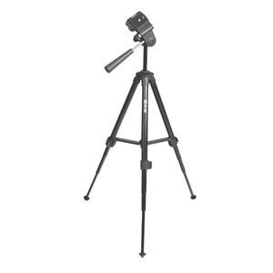 Dorr HD 202 2 Section Tripod with 3 Way Pan Head Inc Quick Release