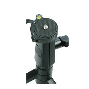 Dorr Replacement Quick Release Shoe for Ulti-Mo Table Pod Tripod