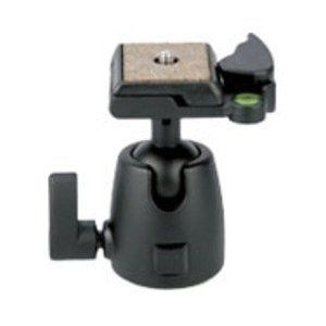 Dorr DB 20 Tripod Ball Head with Quick Release