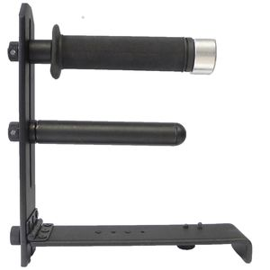 Dorr Fishbone Video Stabilizer XTA-300
