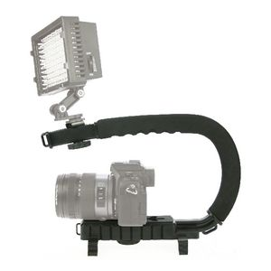 Dorr Video/Camera Slider Grip Stabilizer Unit