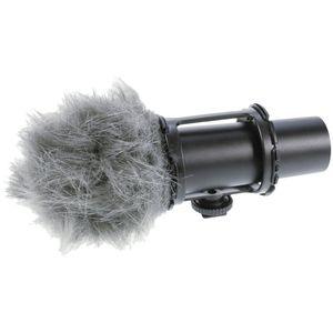 Dorr Dead Kitten Windscreen for CV02 Microphone