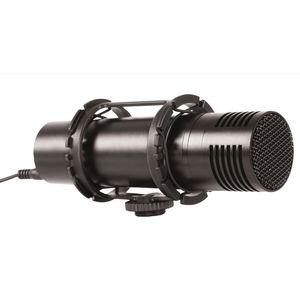 Dorr Stereo Microphone CV02