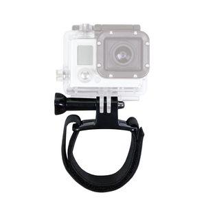 Dorr GP-03 GoPro Wrist Strap