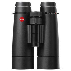 Leica Ultravid 10x50 HD-Plus Binoculars 40096