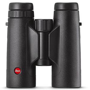 Leica 10x42 Trinovid HD Binoculars