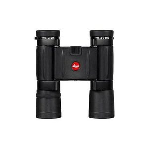 Leica 10x25 BCA Trinovid Black Binoculars 40343