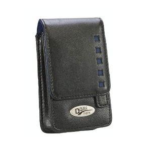 Dorr DIGI Style Blue Case DS10