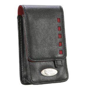 Dorr DIGI Style Red Case DS20