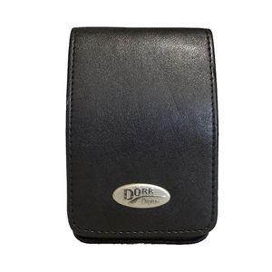 Dorr DIGI Velcro Case for 5.3 x 2.6 x 9.3cm