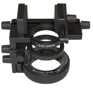 Leica Digital Adapter 3 for Digiscoping 42304