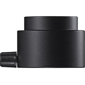 Leica D-LUX 5 Digiscoping Adapter 4 Digital Scope Adapter 42332