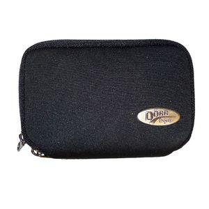 Dorr Sportsline Black DIGI Bag-0