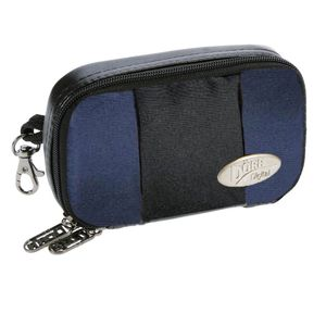 DIGIBag 100 Blue Camera Bag