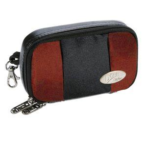 Dorr DIGI Bag 100 Red Camera Bag