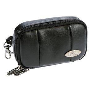 Dorr DIGI Bag 100 Leather Style Camera Bag