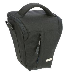 Dorr Black Stone L Holster Bag