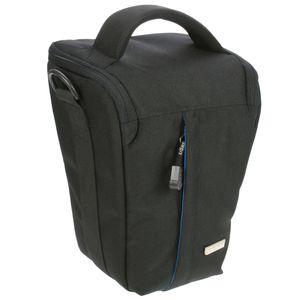 Dorr Black Stone XL Holster Bag