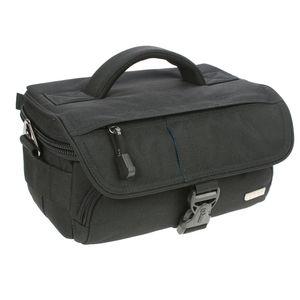 Dorr Black Stone System 2 Camera Bag